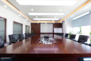 Asia's Boards: Where Are The Women?