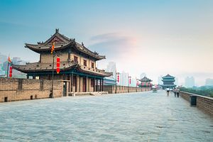 One Belt, One Road, One Heritage: Cultural Diplomacy and the Silk Road