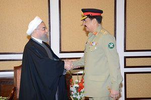 A RAW Row: Did Pakistan Accuse Iran of Abetting Indian Espionage?