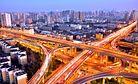 China's Startups Weather the Economic Slowdown