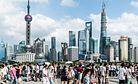 China's Economic Planning Dilemma
