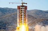 South Korea's Nuclear Temptation