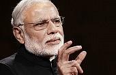 Modi: Time for a Reboot?