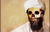 """Reading Bin Laden's Letters: Paranoia and the """"Spy Planes Problem"""""""