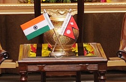 So, Are Nepal-India Ties Back on Track?