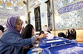 Reformists Make Gains in Iranian Elections. Now What?