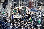 Why the U.S. Should Embrace the AIIB