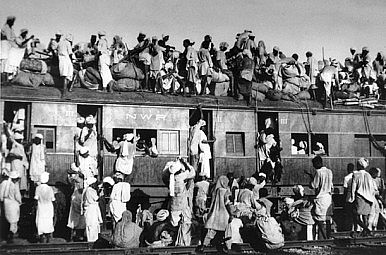The Origins of Hindu-Muslim Conflict in South Asia | The
