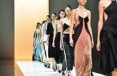 Australia's Fashion Opening in China