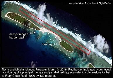 red line north & middle islands 1.4M 3-2-2016_WV2_50cm_Ortho_ColorBalance_Dark