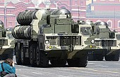 Russia Supplied S-300 Air Defense Battalion to Iran