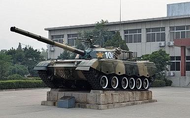 800px-ZTZ-96_MBT_20131004