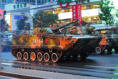 800px-Infantry_fighting_vehicle_during_the_anniversary_parade