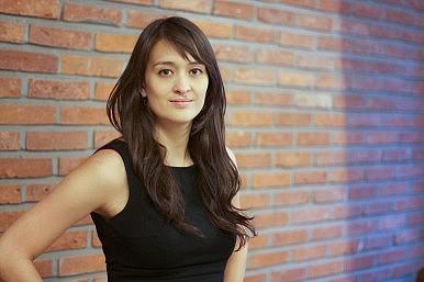Elaine Ramirez