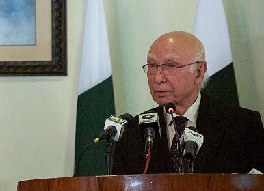 Pakistan May Have Jeopardized the Latest Afghan Peace Talks