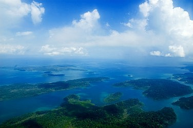 India Opens Door to Japanese Assistance in Andaman and Nicobar Islands