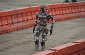 China Has Its DARPA, But Does It Have the Right People?
