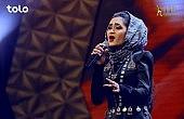 Afghanistan's <em>American Idol</em>: Americanization or Anti-Americanism?