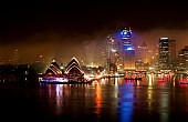 Locked Out: Sydney's Nightlife Takes a Hit