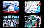 Now Streaming: North Korea Gets Intranet Protocol TV Service