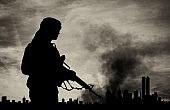 Is Pakistan Getting Ready to Abandon Lashkar-e-Taiba?