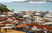 Papua New Guinea: Where Property Is More Expensive Than Manhattan