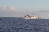 China's Rift With Indonesia in the Natunas: Harbinger of Worse to Come?