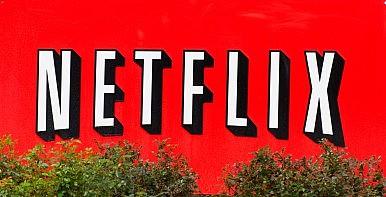 Netflix's Great China Challenge