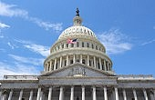 Birthright Citizenship: Debating and Defining 'American'