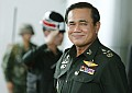Is Thailand Ready for Its Youngest Prime Minister?