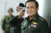 US Urges Thailand to Restore Democracy, Respect Rights