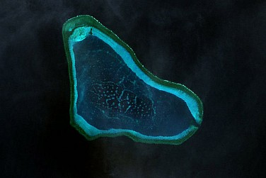Can the US Be Reassured by China's Quiet Compliance With Court Ruling at Scarborough Shoal?