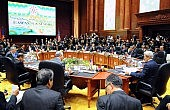 Why ASEAN Must Remain Neutral on the South China Sea