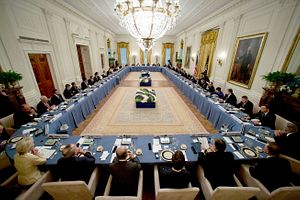 Why India's Upset About Obama's Post-Nuclear Security Summit Remarks