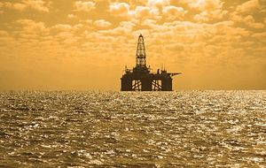 Kazakhstan to Attend the Doha Oil Summit