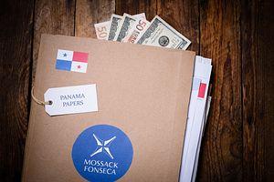 Panama Papers Leave Pakistani PM Nawaz Sharif in a Jam