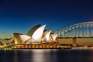 Australia Needs Soft Power as Asia's Strategic Balances Shift