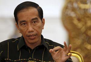 Masela: Indonesia's Odd LNG Plan