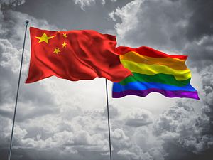 Are Gay Rights Really Making Progress in China?