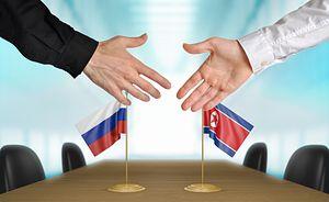 How North Korea Gets Around UN Sanctions
