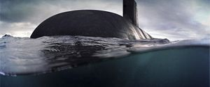 Australia, France Close to Finalizing Agreement for $36 Billion Submarine Fleet