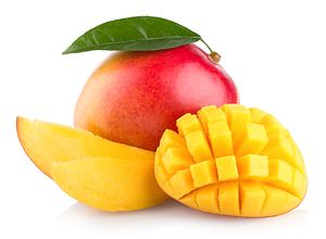 Can Pakistan's Mangoes Sweeten Souring Ties with the US?