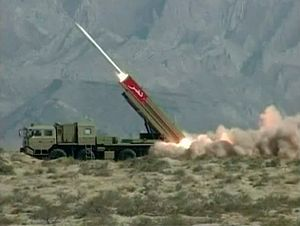 Are Pakistan's Battlefield Nuclear Weapons a Mirage?