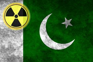 Are Pakistan's Nuclear Assets Under Threat?