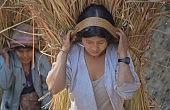 Myanmar Risks Leaving Women Behind