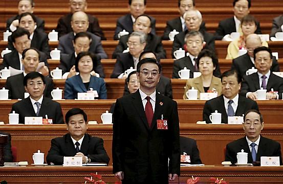 china u2019s maritime courts  defenders of  u2018judicial