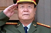 Xi Jinping's PLA Ambitions: Why Guo Boxiong Had to Go