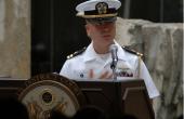 US Navy Surveillance Flight Officer Under Investigation for Espionage