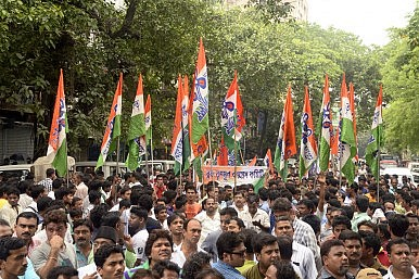 Indian State Elections in West Bengal, Assam: What Are the Stakes?