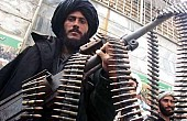 Taliban Launch Spring Offensive in Afghanistan